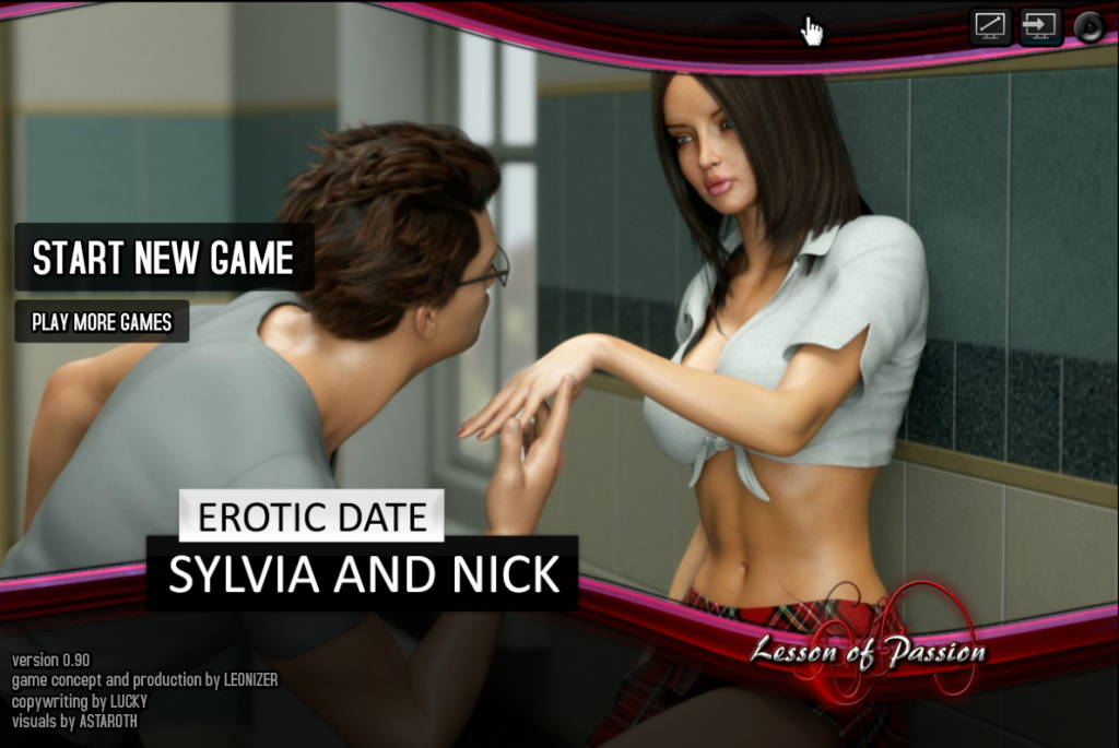 adult erotic sex games